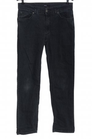 Angels Tube Jeans black casual look