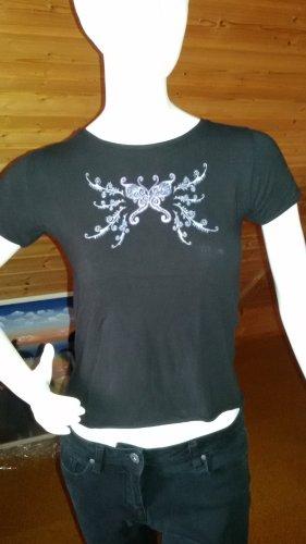 Angels  Schmetterling shirt  M/ L