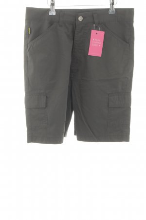 Angels Shorts khaki Casual-Look