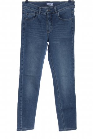 Angels Skinny Jeans blue casual look