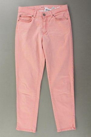 Angels Skinny Jeans light pink-pink-pink-neon pink cotton