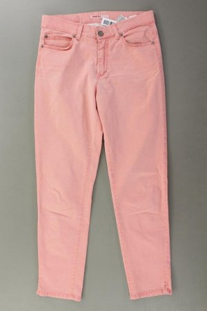 Angels Jeans rose clair-rose-rose-rose fluo coton