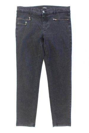 Angels Skinny Jeans Größe 40 grau