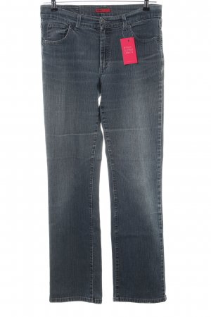 Angels Slim Jeans hellgrau Casual-Look