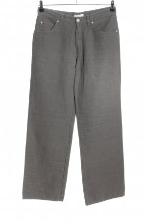 Angels Jersey Pants light grey casual look