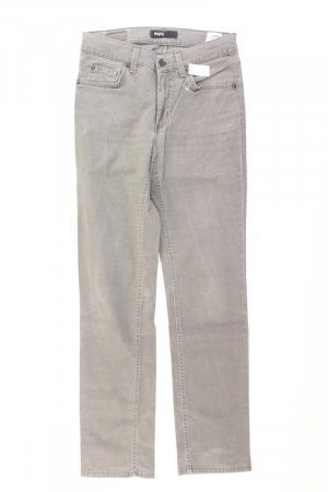 Angels Straight Leg Jeans multicolored cotton