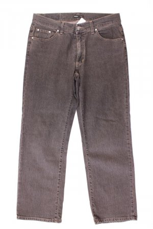 Angels Straight Leg Jeans cotton