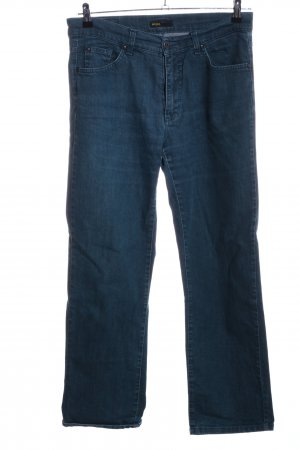 Angels Stretch jeans blauw casual uitstraling