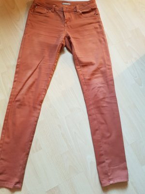 angenehme Jeans