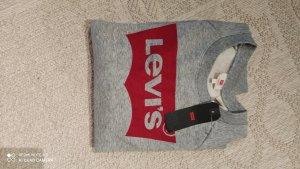angesagtes Sweatshirt von Levi's neu