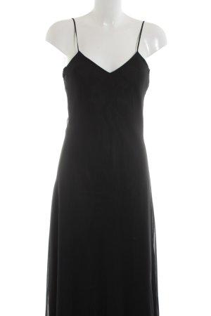 Angie Evening Dress black elegant