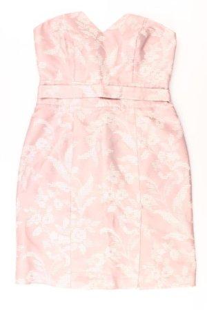 Angie Abito a fascia rosa chiaro-rosa-rosa-fucsia neon