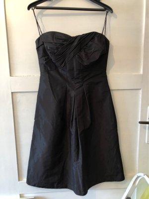 Angie Cocktail Dress black