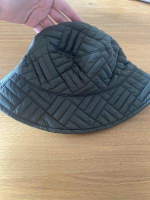 xxx Bucket Hat green grey-khaki