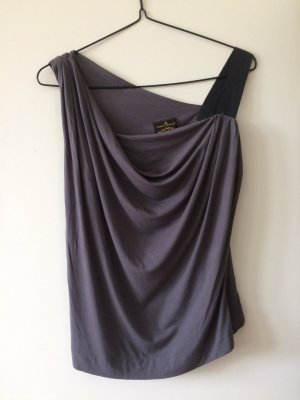 Anglomania - Westwood Top Gr. S