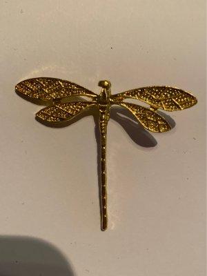 Vintage Pendente oro