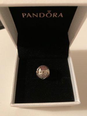 Anhänger Pandora