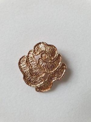 Anhänger Rose rosegold - ❤ Pierre Lang ❤