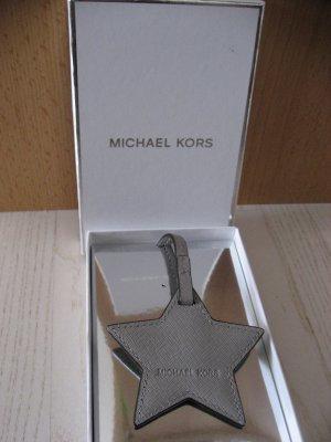 Anhänger-Taschenanhänger Michael Kors original