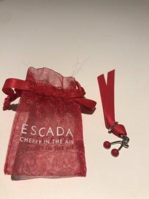 Anhänger von Escada