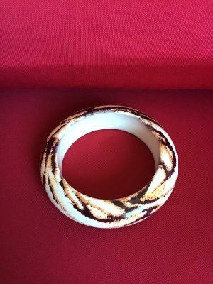 Vintage Bangle multicolored