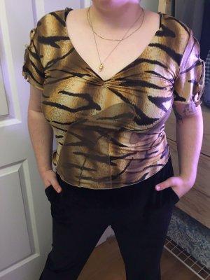 Animalprint T-Shirt
