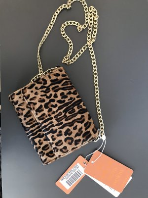 Anine Bing Handtasche wie neu!
