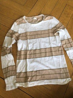Anine Bing Koszulka z długim rękawem Wielokolorowy
