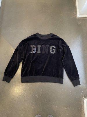 Anine Bing Nickisweatshirt