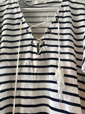 Anine Bing Shirt