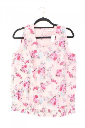 Aniston Blouse sans manche rose clair-rose-rose-rose fluo polyester