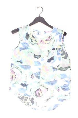 Aniston Bluse Größe 38 mehrfarbig aus Polyester