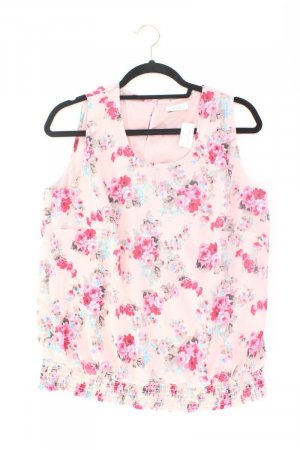 Aniston Blouse rose clair-rose-rose-rose fluo polyester
