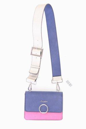 Aniston Handtasche mehrfarbig