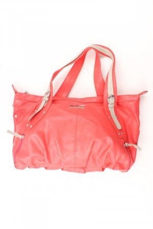 Aniston Handbag light pink-pink-pink-neon pink