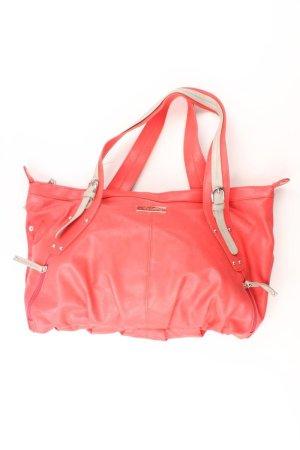 Aniston Handtasche pink