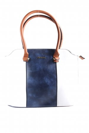 Aniston Carry Bag multicolored casual look