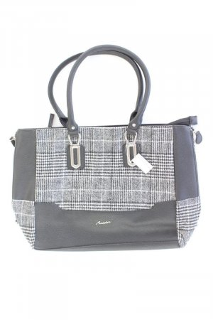 Aniston Carry Bag multicolored