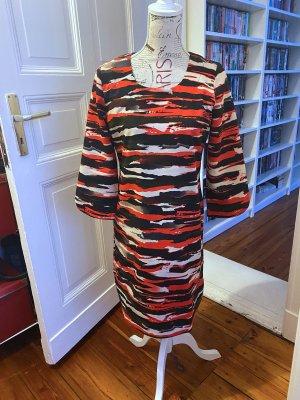 Aniston Mini-jurk veelkleurig