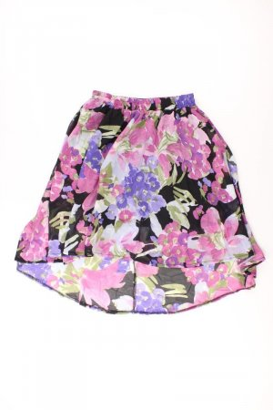Aniston Skirt lilac-mauve-purple-dark violet