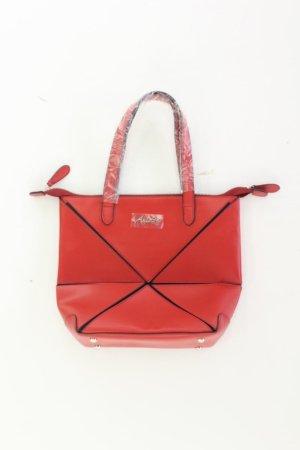 Aniston Shoulder Bag