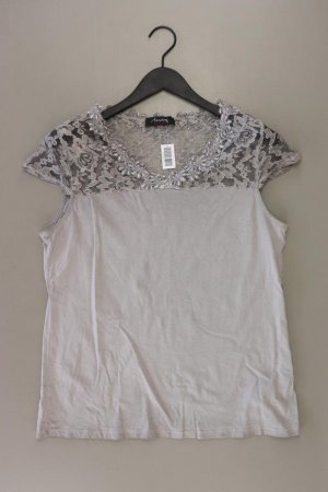 Aniston T-Shirt multicolored cotton
