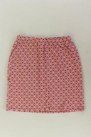 Aniston Jupe stretch vieux rose-rosé-rose clair-rose
