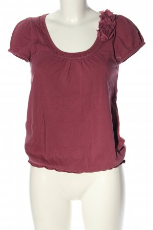 Aniston U-Boot-Shirt