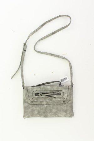Aniston Crossbody bag silver-colored