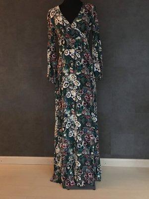 Aniye By Maxi-jurk veelkleurig