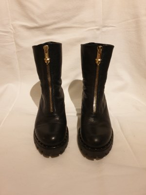 Ankel Boots Marc Cain
