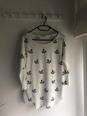 Anker Shirt von Only