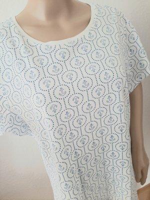 Anker t-shirt Maritim gr.48 primark