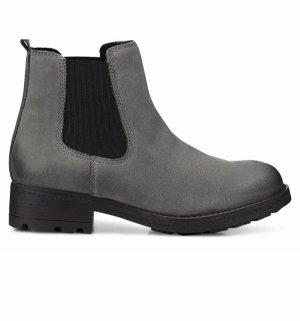 Deichmann Low boot multicolore